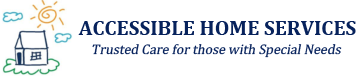 Accessible Home Services